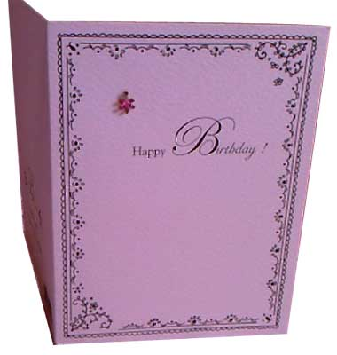 handmade greeting cards designer birthday card handmade greeting ca - Handmade Greeting Cards Designs