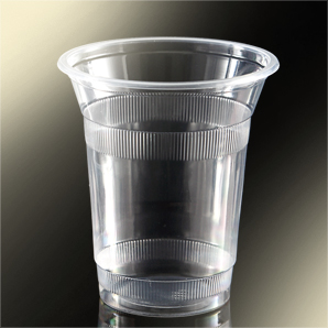 disposable juice glasses