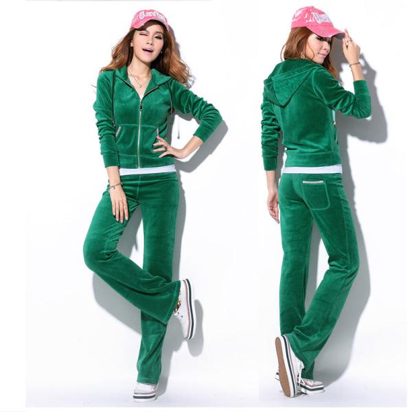 exceptional range of colors fine quality 2019 hot sale Ladies Jogging Wear Manufacturer in Tirupur Tamil Nadu India ...