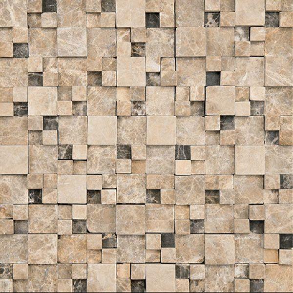 ceramic tile Manufacturer in Gujarat India by Nita Exim   ID - 3729668