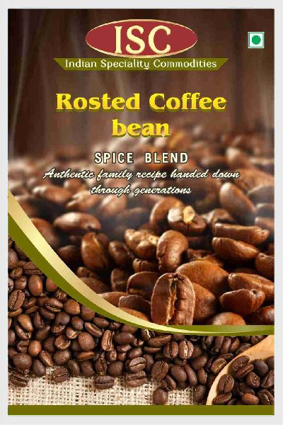 Coffee Beans Manufacturer In Chikkamagaluru Karnataka India By