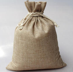 jute sacks manufacturer in west bengal india by kamarhatty company