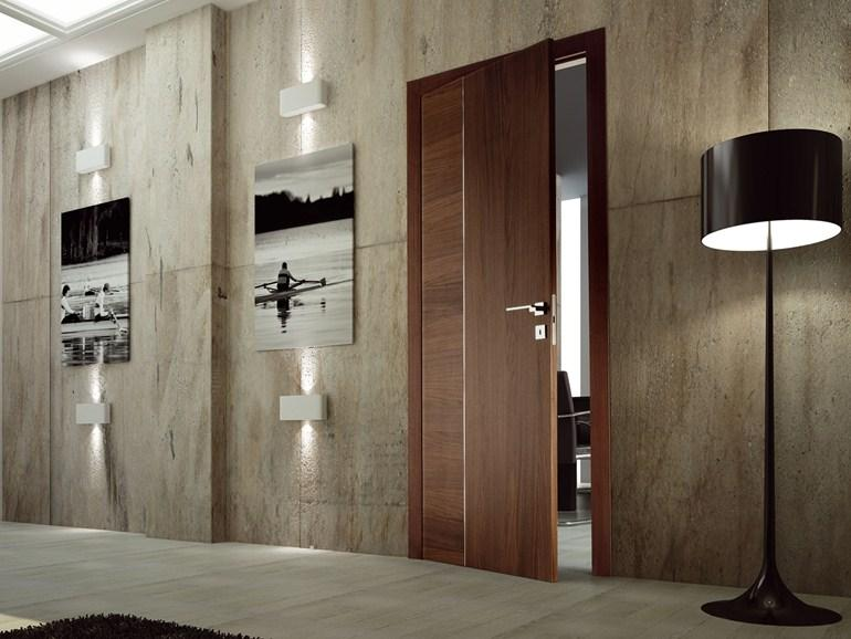 Non Fire Rated Wooden Doors Manufacturer In Kerala India By Miacasa