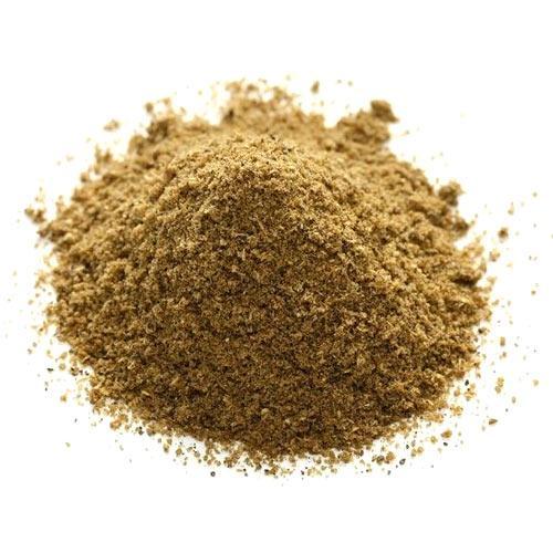 Cumin Seeds Powder (KGC-CS-079)