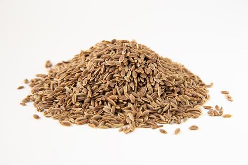 Dill Seeds (KGCDS-041)