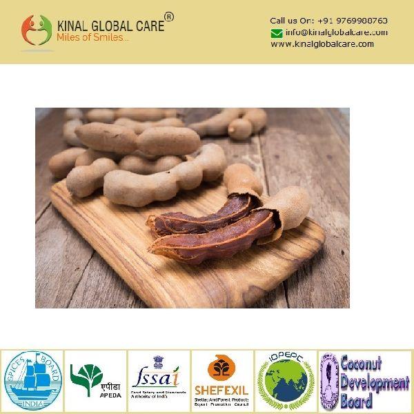 Whole Spices (KGCTP-006)