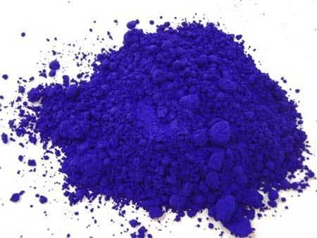 Blue Pigment 15:4 (15:4)