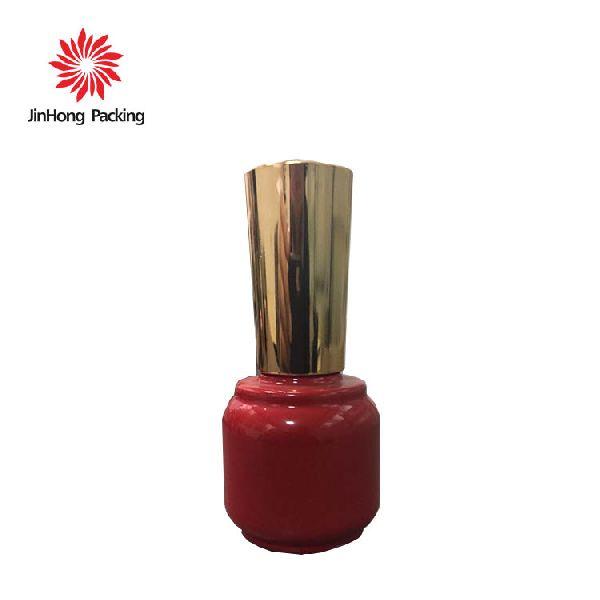 glass nail polish bottle Manufacturer in Guangzhou China by ...