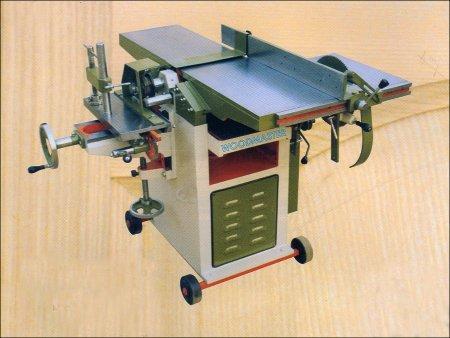 Wood Planer Manufacturer In Delhi Delhi India By S R Machinery Id