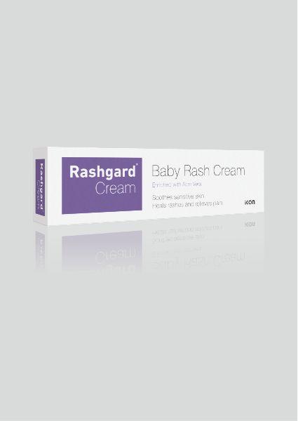 Rashgard Cream