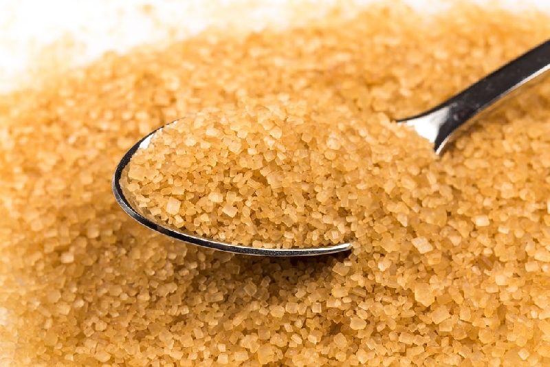 Demerara Sugar