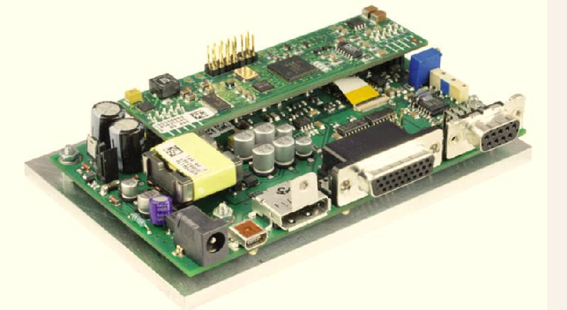 aerospace embedded systems pcb assembly Manufacturer in China by  TopscomTechnologyCo.Ltd. | ID - 3623495