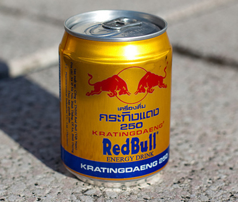 - In By Drink Red 3637209 Manufacturer Global Asian Korat Bull Thailand Union Id Energy
