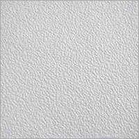 vinyl laminated gypsum ceiling tiles
