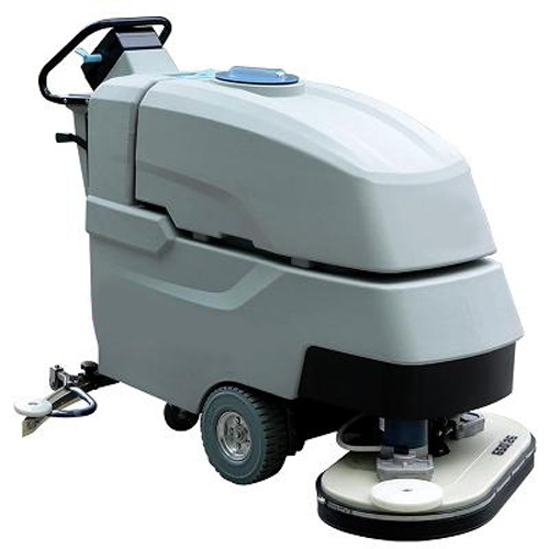 Automatic Floor Cleaning Machine India Taraba Home Review