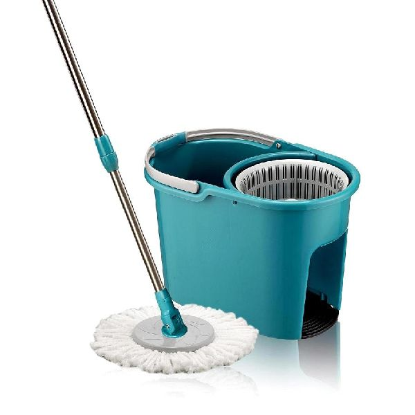 floor cleaning tool
