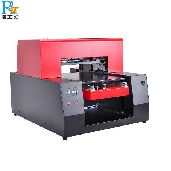 2880dpi Textile Printer Machine For T Shirt Manufacturer In Shenzhen China Id 3685278