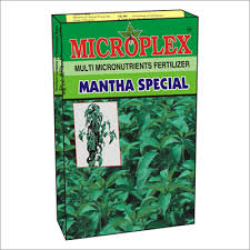micro nutrients fertilizer