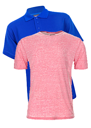 Plain T Shirts Manufacturer In Chennai Tamil Nadu India By Tees