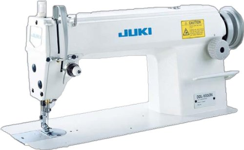 Manual Juki Sewing Machine Manufacturer in Kolhapur