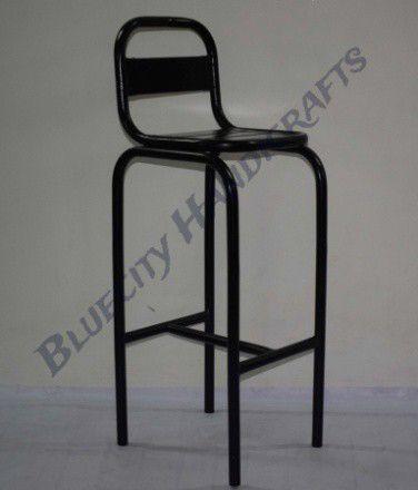1073 Bar Chair
