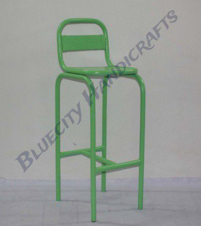 1074 Bar Chair