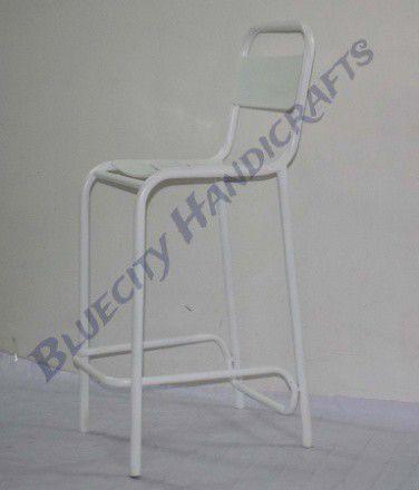 1075 Bar Chair