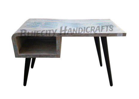 1401 Writing Desk