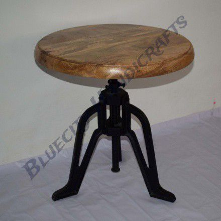 903 Bar & Restaurant Table