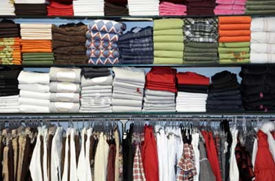 Ready made garments manufacturer exporters from for Made design