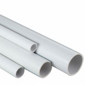 PVC Pipe Manufacturer in Hisar Haryana India by Dinesh Steel