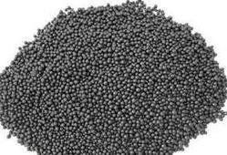 Magnesium Granules (HSN CODE 8104)