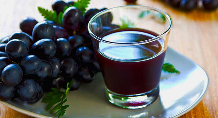 Image result for Grapes juice