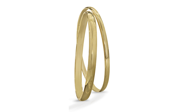Gold Bracelets Manufacturer In South Africa By Eco Global Goods Import And Export Trading Id 3910451