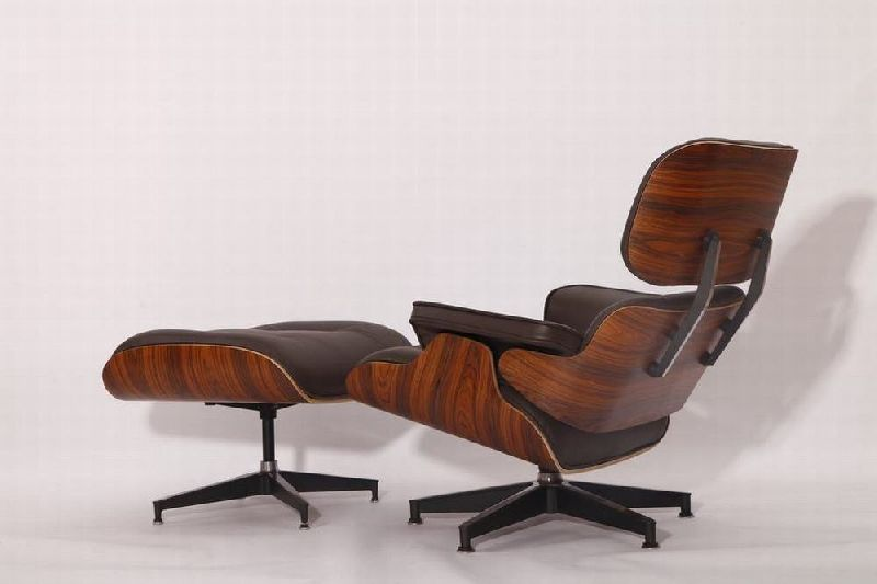Groovy Replica Eames Lounge Chair Manufacturer In Shenzhen China By Ibusinesslaw Wood Chair Design Ideas Ibusinesslaworg
