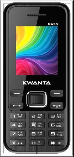 Kwanta Mass Mobile Phone Manufacturer in Delhi Delhi India