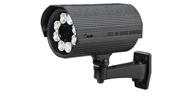 Day Night Pan Tilt Zoom Camera