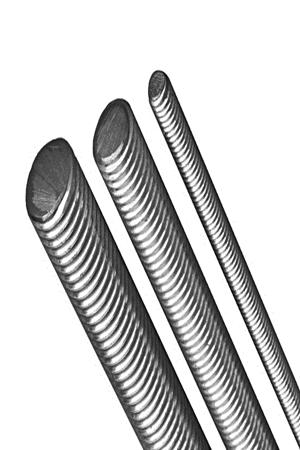Threaded Rod DIN