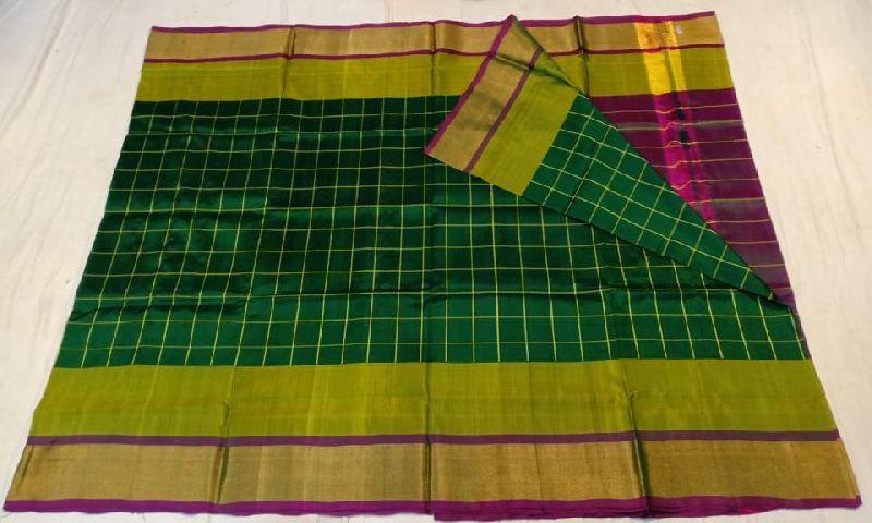 uppada pattu sarees