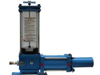 Pneumatic Lubrication Pumps (06)