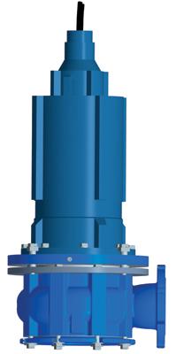 Buy Chop-Flow Pumps from B D K  MARKETING SERVICES PVT  LTD