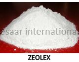 Magnesium Aluminum Silicate (Zeolex 325)