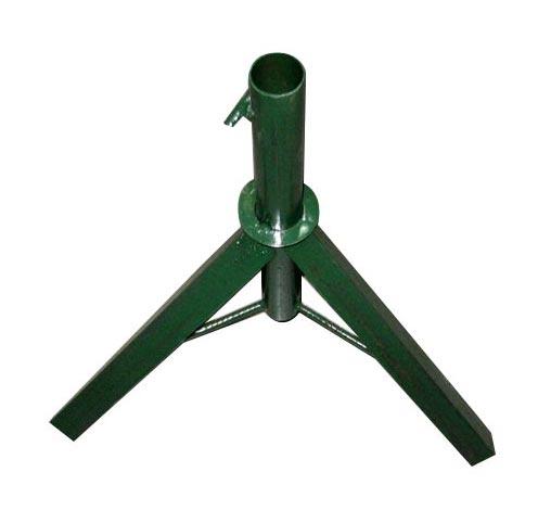 Umbrella Base Stands