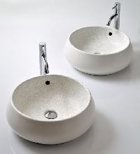 Bathroom Appliances Manufacturer Exporters From Surendranagar India Id 2598012