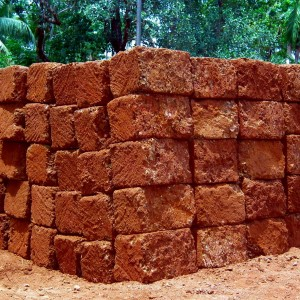 Laterite Stone Manufacturer Amp Exporters From India Id