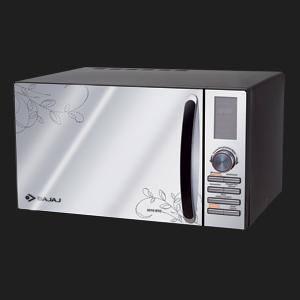 Bajaj 2310 Etc Microwave Oven Manufacturer In Kaithal