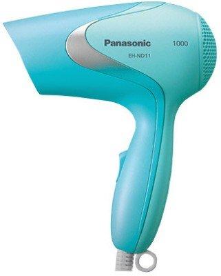Panasonic Hair Dryer (ND11)