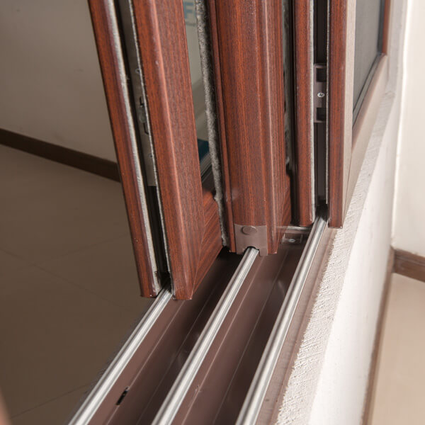 Sliding Window Manufacturer Amp Manufacturer From Delhi
