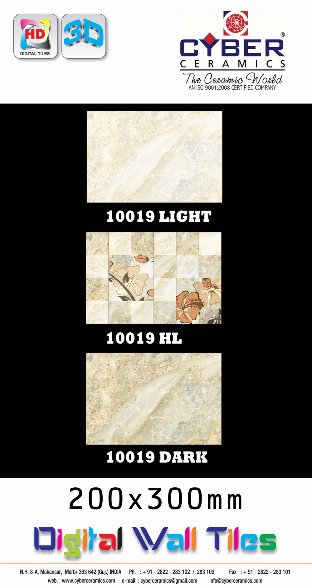 Ceramic tiles making process gallery tile flooring design ideas ceramic tiles manufacturing process in india images tile ceramic tiles making process image collections tile flooring dailygadgetfo Images
