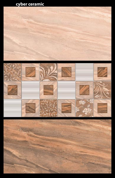 Iraq ceramic wall tile 300x600 mm Manufacturer & Manufacturer from ...